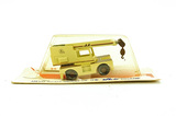 JLG 8875 2-Axle Crane