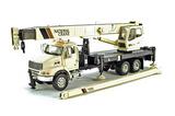 National 1400 Truck Crane - Sample