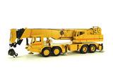 Grove 9120 4 Axle Crane