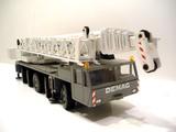 Demag AC435 Mobile Crane