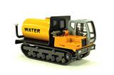 Mooroka MST1500VD Track Carrier w/Water Tank
