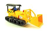 Bulldozer - Battery Operated