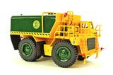 Caterpillar 777 Water Truck - DeFelice