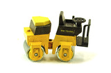Bomag BW75 ADL Compactor