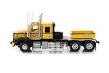 Kenworth C500B Heavy Tractor w/Ballast Box - Premay