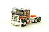 Kenworth COE Tractor - Kitco Transport