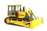 Hanomag D680E Crawler Dozer