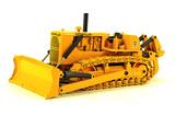 Caterpillar D9G Dozer