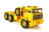 MOL F 7066 Heavy Tractor