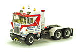 Mack F700 6x4 Tractor - Bulldog Ede Colors