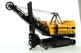 P&H 2800 Mining Shovel