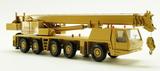 Grove 5-Axle Mobile Crane
