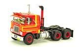 Mack F700 6x4 Tractor - Kuypers Kessel