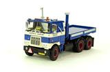 Mack F700 6x4 Tractor w/Flatbed - Van Santen