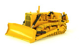 Caterpillar D9G Tractor w/Metal Tracks