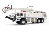 Oshkosh Striker 3000 Airport Crash Truck - SA