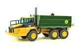 Caterpillar D250 Water Truck - DeFelice