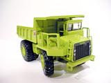 Terex 3308E Haul Truck