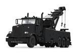 Peterbilt 367 w/Century Rotator - Black