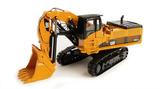 Caterpillar 385C Front Shovel