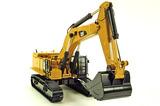 Caterpillar 390F LME Hydraulic Excavator