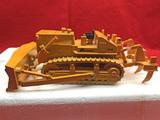Fiat Allis 41B Bulldozer