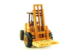 Case 586E Forklift - Construction King