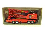 P&H 670-TC Truck Crane