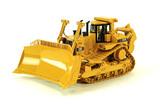 Caterpillar D11R Dozer - Brass