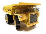 Caterpillar 789B Haul Truck