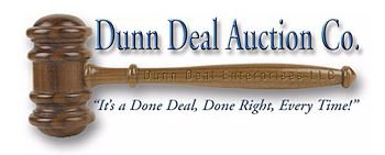 Dunn Deal Auction Co.