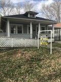 334 West Pierce Street, Macomb, IL