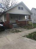 409 West Pierce Street, Macomb, IL