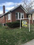 434 West Pierce Street, Macomb, IL