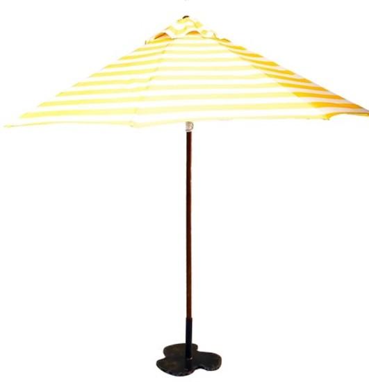 Oversized Umbrella