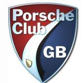 The Porsche Car Sale 2017