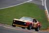 1971 Ford Mustang Mach 1 Boss race car