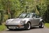 1979 Porsche 911 (930) Turbo