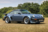 1989 Porsche 911 (930) Turbo LE