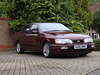 1990 Ford Sierra Sapphire Cosworth 4x4