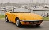 1964 Lotus Elan Series I