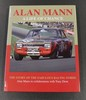 A Life of Chance' by Alan Mann.