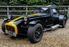1996 Caterham Super 7 Sprint