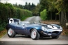 1968 LR Roadsters D-Type by Realm (RAM)