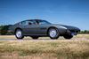 1972 Maserati Ghibli 4.7 Coupe
