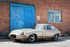 1968 Jaguar E-Type Series 1.5 4.2 FHC - 'Barn Find'