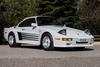 1980 Porsche 911 (930) Turbo 'Rinspeed R69'