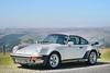 1989 Porsche 911 (930) Turbo G50