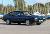 1987 Ford Capri 280 Brooklands