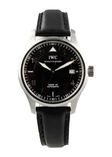 c.2003 IWC MK 15 Automatic